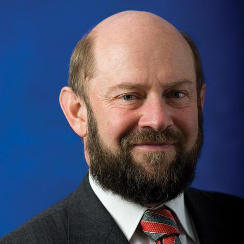 Ian Freckelton QC
