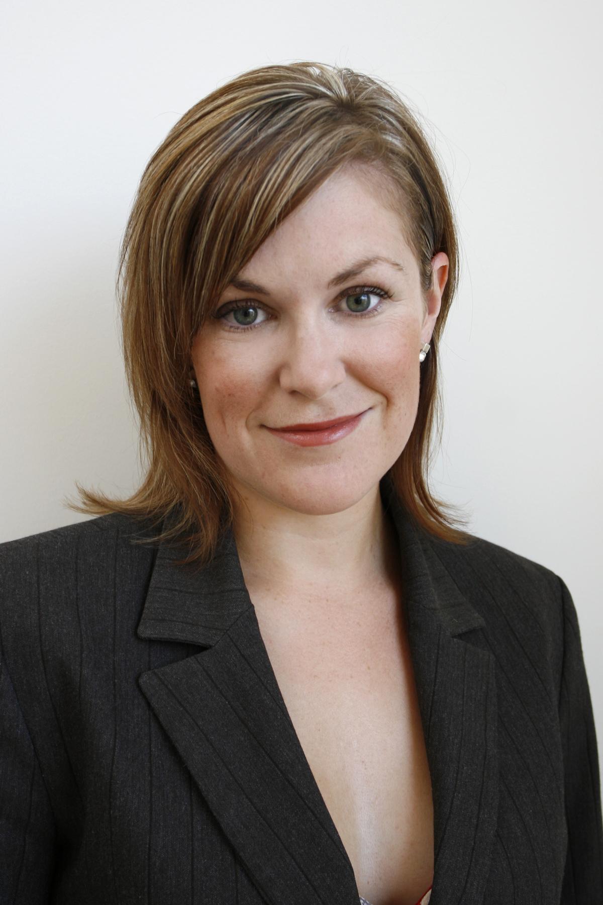 Kerry Clark